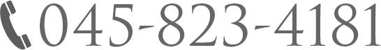 045-823-4181