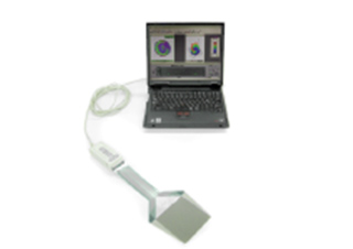 T-SCAN(咬合圧測定器)